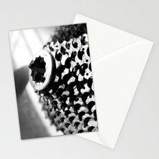 Worn 2 Stationery Cards