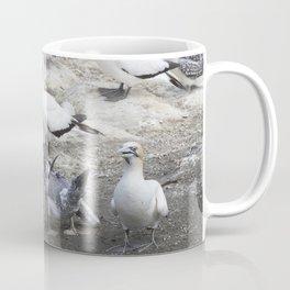 More Please Mum Coffee Mug