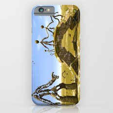 Die Wanderung iPhone 6s Slim Case