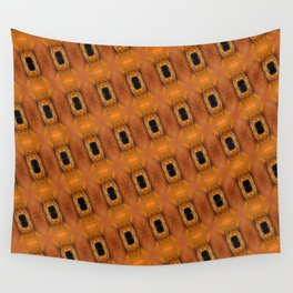 Rustica Wall Tapestry