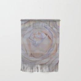 Blushing Hearts by Teresa Thompson Wall Hanging