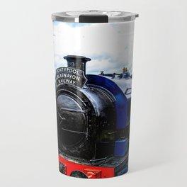 Empress 3061 Travel Mug