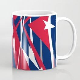 AMERICAN DREAM Coffee Mug