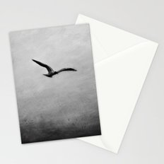 Hope for the Hopeless Stationery Cards