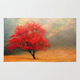 Autumns Colors Rug