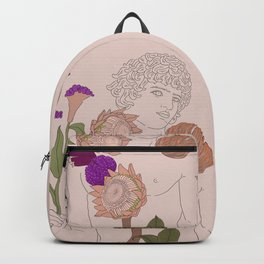 ANTINOUS Backpack