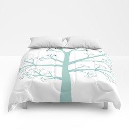 Greenleaves Comforters