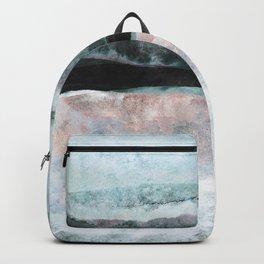 Watercolors 24X Backpack