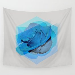 Raphael Wall Tapestry