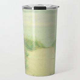 Finding Calm Travel Mug