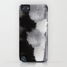 Mixology Slim Case iPod touch