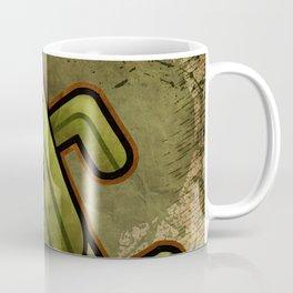 Cactuar Coffee Mug