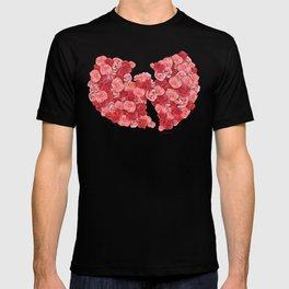 WUTANG FOREVER T-shirt