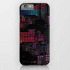 Urbanist iPhone 6s Slim Case