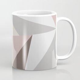 Graphics #44 Coffee Mug