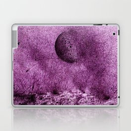 die Planeten Laptop & iPad Skin