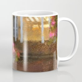 Beallair In Bloom Coffee Mug