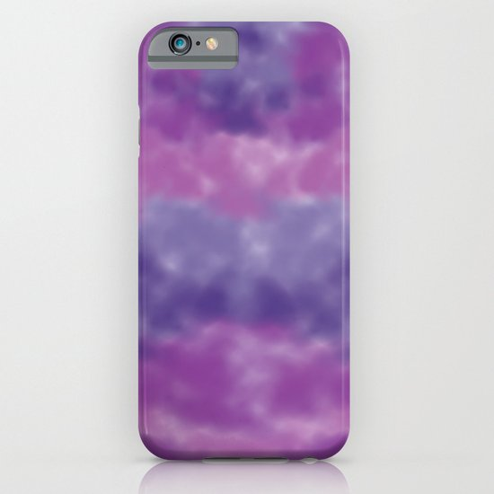 Once Upon A Time - Magic Returns iPhone & iPod Case