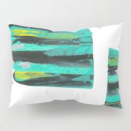 Leak Pillow Sham