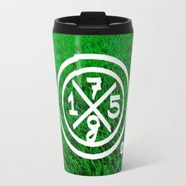 175g Travel Mug