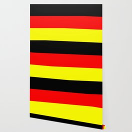 Deutsche Flagge Wallpaper