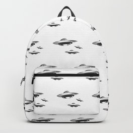 evidence Backpack