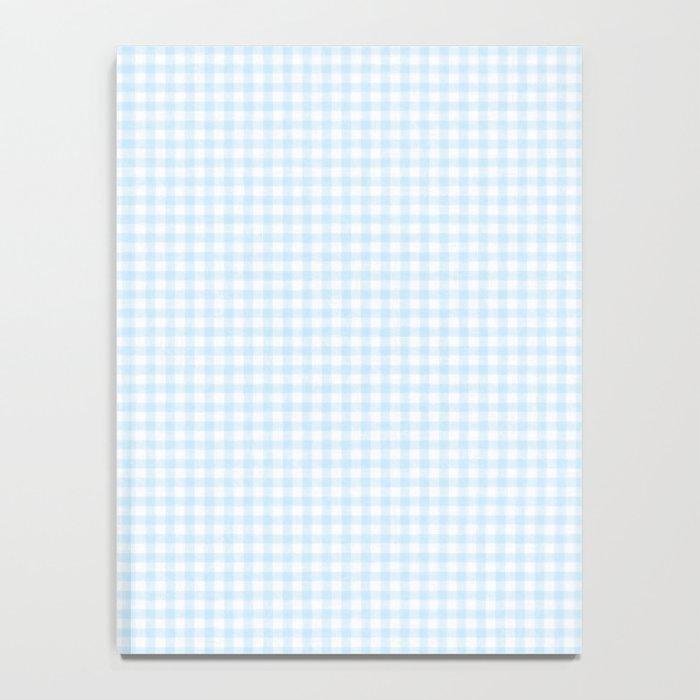 Farm House Notebook
