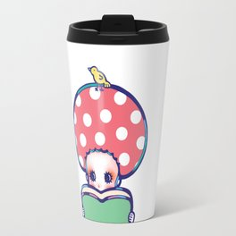 What's Special Today? Travel Mug