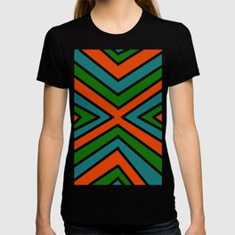 Ancient T-shirt