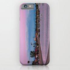 Belmont Shore Bay iPhone 6s Slim Case
