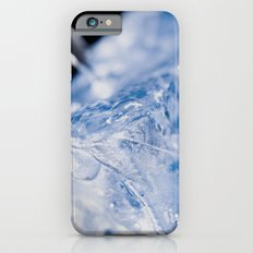 Ice iPhone 6s Slim Case