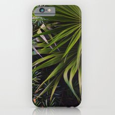 Wild Things Slim Case iPhone 6s