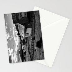 Glen Hope Stationery Cards