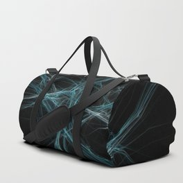 Highways Duffle Bag