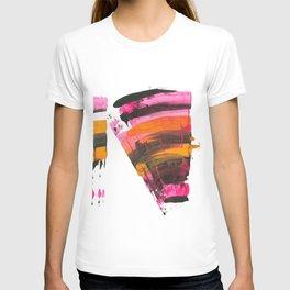 Raincoat T-shirt