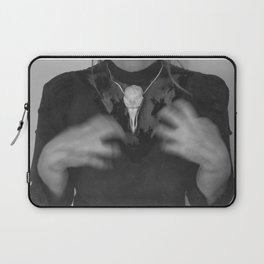 Get in Laptop Sleeve
