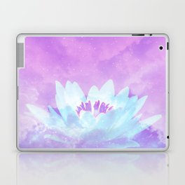 I will always love you Laptop & iPad Skin