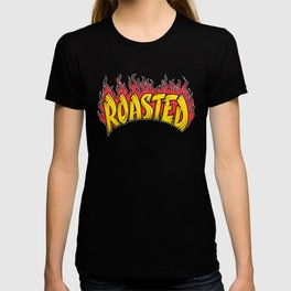 Roasted T-shirt