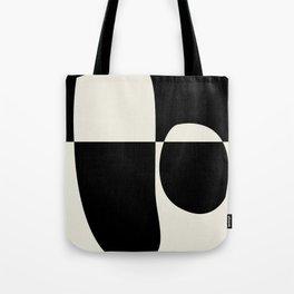 // Reverse 02 Tote Bag