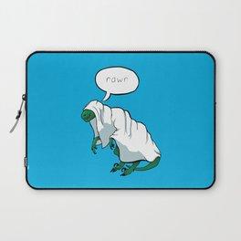 rawr Laptop Sleeve
