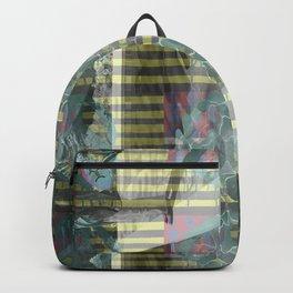 deep end Backpack