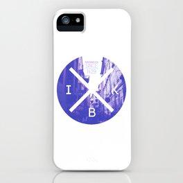 Innsbruck Since 1429 iPhone Case
