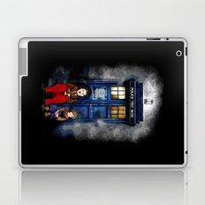 Charlie Chaplin Waiting the Doctor apple iPhone 4 4s 5 5s 5c, ipod, ipad, pillow case and tshirt Laptop & iPad Skin