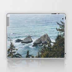 Pacific Northwest Laptop & iPad Skin