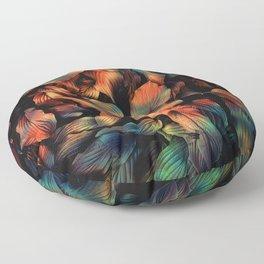 Reflect Floor Pillow