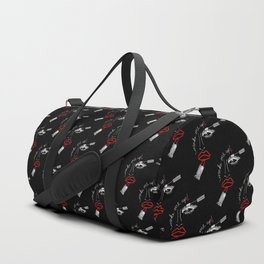 Make Me Up Duffle Bag