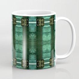 WaterGreens Coffee Mug