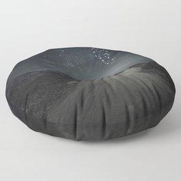 stArman Floor Pillow