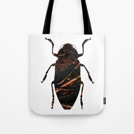 beetles_dream_03 Tote Bag