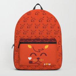 UNDO | ILU Pet Lover series [ tobias ] Backpack